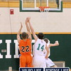 VHS-Boys-Basketball-vs-LPHS-12-14-12 (103)