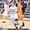 VHS-Boys-Basketball-vs-LPHS-12-14-12 (111)