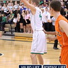 VHS-Boys-Basketball-vs-LPHS-12-14-12 (112)