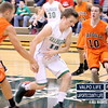 VHS-Boys-Basketball-vs-LPHS-12-14-12 (101)