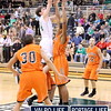 VHS-Boys-Basketball-vs-LPHS-12-14-12 (107)