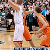 VHS-Boys-Basketball-vs-LPHS-12-14-12 (100)