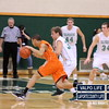 VHS-Boys-Basketball-vs-LPHS-12-14-12 (116)