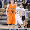 VHS-Boys-Basketball-vs-LPHS-12-14-12 (104)