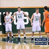 VHS-Boys-Basketball-vs-LPHS-12-14-12 (115)