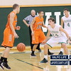 VHS-Boys-Basketball-vs-LPHS-12-14-12 (113)