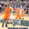 VHS-Boys-Basketball-vs-LPHS-12-14-12 (108)