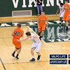 VHS-Boys-Basketball-vs-LPHS-12-14-12 (1)