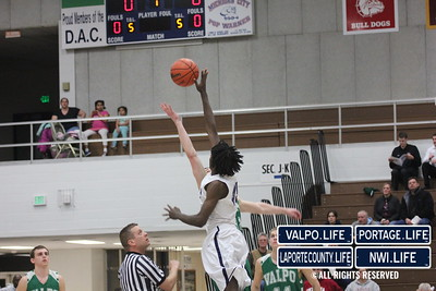 mchs-vs-valpo-both-2013 (3)