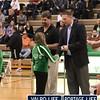 VHS_Boys_Basketball_vs_MCHS_1-4-2013 (15)