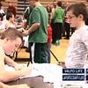 VHS_Boys_Basketball_vs_PHS_1-11-2013 (4)