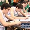 VHS_Boys_Basketball_vs_PHS_1-11-2013 (7)