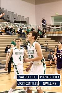 VHS-Boys-JV-Basketball-vs-Merrillville-2_15_2013-jb (4)