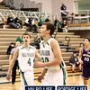 VHS-Boys-JV-Basketball-vs-Merrillville-2_15_2013-jb (4)