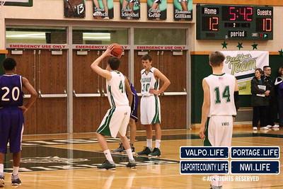 VHS-Boys-JV-Basketball-vs-Merrillville-2_15_2013-jb (14)