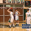 VHS-Boys-JV-Basketball-vs-Merrillville-2_15_2013-jb (14)