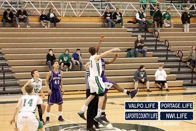 VHS-Boys-JV-Basketball-vs-Merrillville-2_15_2013-jb (2)
