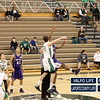 VHS-Boys-JV-Basketball-vs-Merrillville-2_15_2013-jb (2)