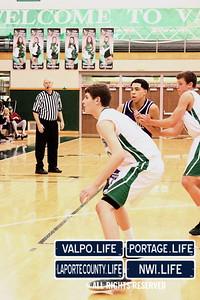 VHS-Boys-JV-Basketball-vs-Merrillville-2_15_2013-jb (9)