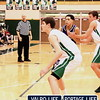 VHS-Boys-JV-Basketball-vs-Merrillville-2_15_2013-jb (9)