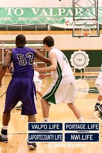 VHS-Boys-JV-Basketball-vs-Merrillville-2_15_2013-jb (8)