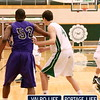VHS-Boys-JV-Basketball-vs-Merrillville-2_15_2013-jb (8)