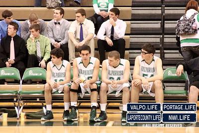 VHS-Boys-JV-Basketball-vs-Merrillville-2_15_2013-jb (15)