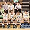VHS-Boys-JV-Basketball-vs-Merrillville-2_15_2013-jb (15)