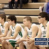 VHS-Boys-JV-Basketball-vs-Merrillville-2_15_2013-jb (5)