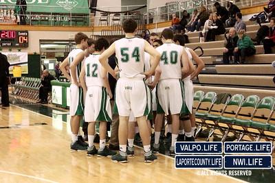 VHS-Boys-JV-Basketball-vs-Merrillville-2_15_2013-jb (7)