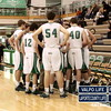 VHS-Boys-JV-Basketball-vs-Merrillville-2_15_2013-jb (7)