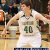 VHS-Boys-JV-Basketball-vs-Merrillville-2_15_2013-jb (17)