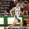 VHS-Boys-JV-Basketball-vs-Merrillville-2_15_2013-jb (19)