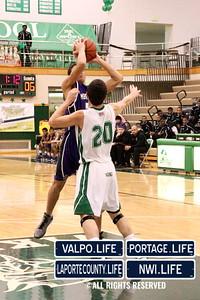 VHS-Boys-JV-Basketball-vs-Merrillville-2_15_2013-jb (10)