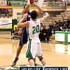VHS-Boys-JV-Basketball-vs-Merrillville-2_15_2013-jb (10)