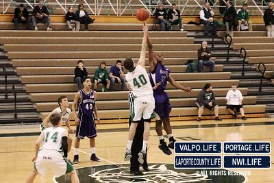 VHS-Boys-JV-Basketball-vs-Merrillville-2_15_2013-jb (1)