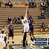 VHS-Boys-JV-Basketball-vs-Merrillville-2_15_2013-jb (1)