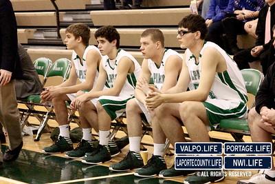 VHS-Boys-JV-Basketball-vs-Merrillville-2_15_2013-jb (6)