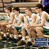 VHS-Boys-JV-Basketball-vs-Merrillville-2_15_2013-jb (6)