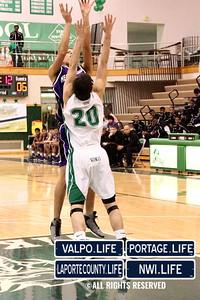 VHS-Boys-JV-Basketball-vs-Merrillville-2_15_2013-jb (11)