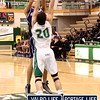 VHS-Boys-JV-Basketball-vs-Merrillville-2_15_2013-jb (11)