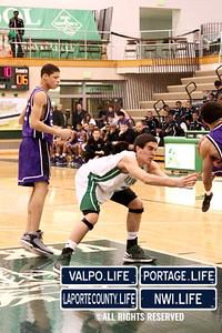 VHS-Boys-JV-Basketball-vs-Merrillville-2_15_2013-jb (12)