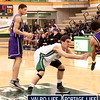 VHS-Boys-JV-Basketball-vs-Merrillville-2_15_2013-jb (12)