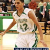 VHS-Boys-JV-Basketball-vs-Merrillville-2_15_2013-jb (16)