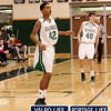 VHS-Boys-JV-Basketball-vs-Merrillville-2_15_2013-jb (13)