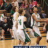 VHS-Boys-JV-Basketball-vs-Merrillville-2_15_2013-jb (20)