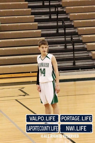 VHS-Boys-JV-Basketball-vs-Merrillville-2_15_2013-jb (3)