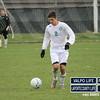 Boys-Soccer-Sectional-Final-2012 050