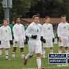 Boys-Soccer-Sectional-Final-2012 025