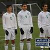 Boys-Soccer-Sectional-Final-2012 027